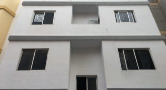 Se vende piso en Vecindario