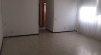 En venta piso en Gáldar, Las Palmas