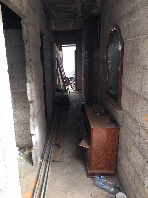 En venta casa en Gáldar, La Montaña