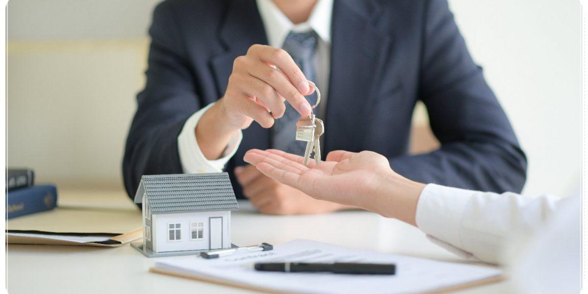 Real estate - Ay & Bra Propiedades Inmobiliaria